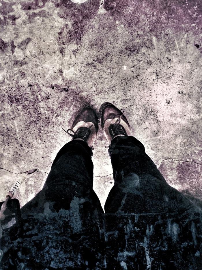 20120614-010606.jpg